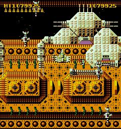 B-WINGS-stage45