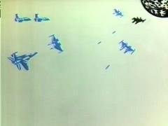 ザクソン-LSIゲーム