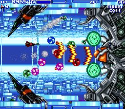 エアバスター-フェーズ6-1
