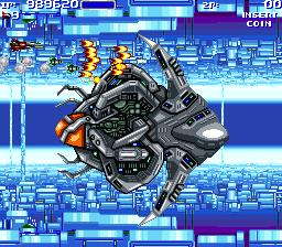エアバスター-フェーズ6-2