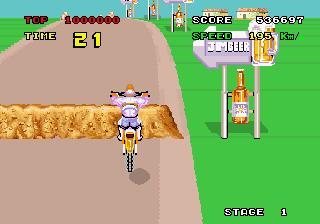 エンデューロレーサー-ジャンプ1