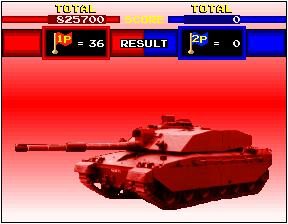 タンクフォース-エンディング2