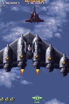 19XX-ステージ7-3