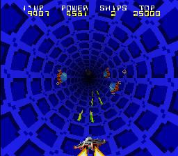 チューブパニック-ミッション1-2