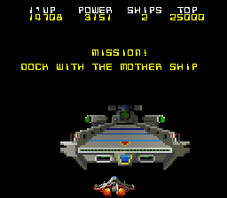 チューブパニック-ミッション1-3