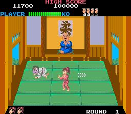 女三四郎-ラウンド1-1