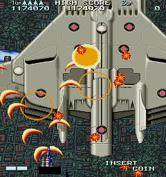 空牙(AC)-ミッション6-1