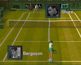 アルティメットテニス-イギリス-2