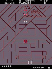HAL21-ステージ4