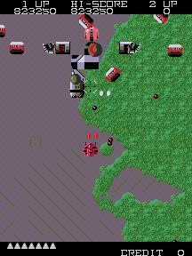 HAL21-ステージ9-1