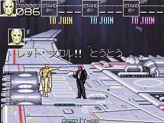 キャプテンアメリカ・アベンジャーズ-シーン5-2