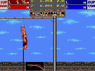 ゴーフォーザゴールド-棒高跳び3