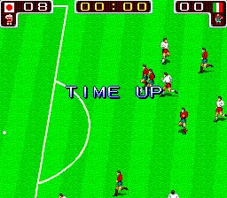 テクモワールドカップ90-1試合目-3